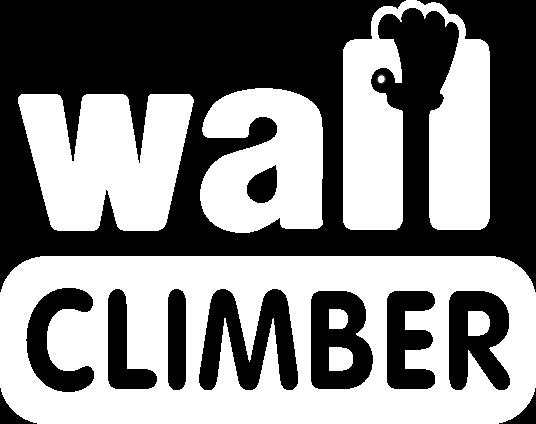 Wall Climber logo